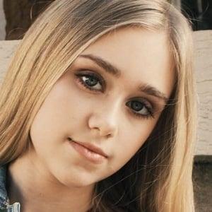 Emily Skinner 3 of 10