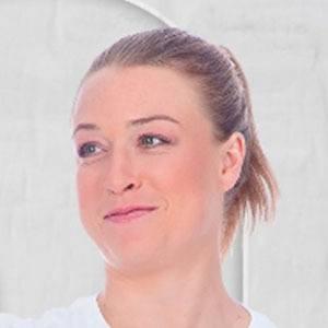 Emily Sonnett 2 of 10