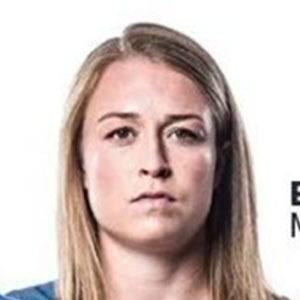 Emily Sonnett 3 of 10