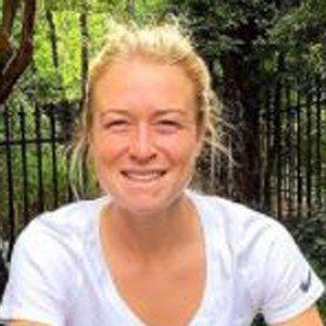 Emily Sonnett 7 of 10