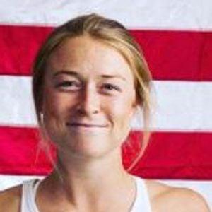 Emily Sonnett 10 of 10
