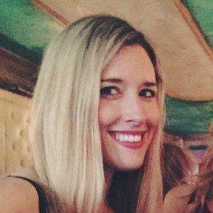 Emily Soto 7 of 7