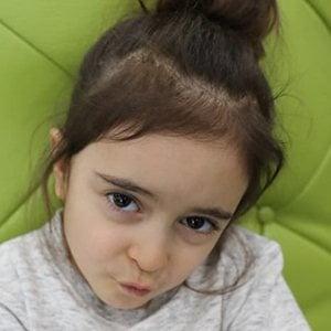 Emily Tube 2 of 6