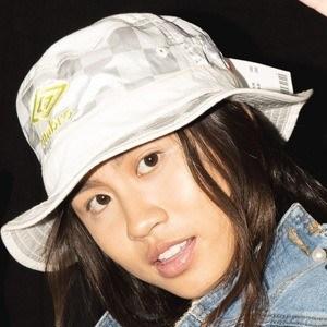 Emily Vu 6 of 10