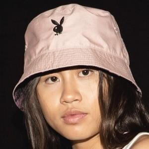 Emily Vu 7 of 10