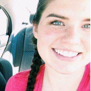 Emily Wegner 2 of 5