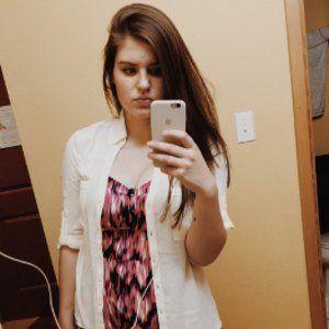 Emily Wegner 4 of 5