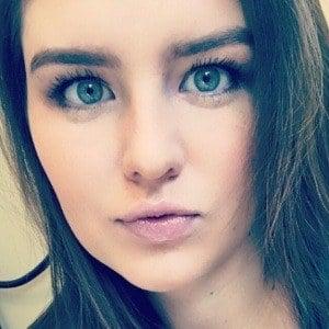 Emily Wegner 5 of 5