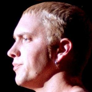 Eminem 7 of 7