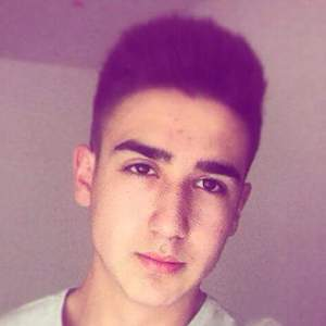 Emir Ramic 3 of 5