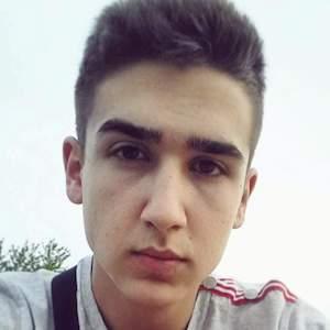 Emir Ramic 5 of 5