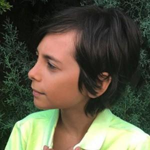 Emir Berke Zincidi 3 of 6