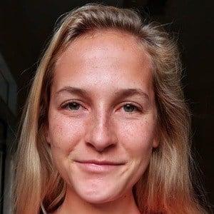 Emma Abrahamson 4 of 6