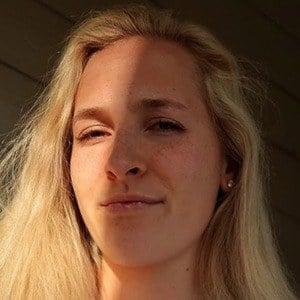 Emma Abrahamson 5 of 6