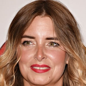 Emma Atkins 2 of 2