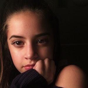 Emma Bentov-Lagman 2 of 7