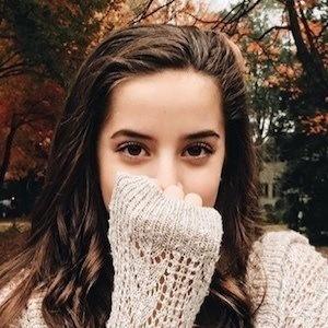 Emma Bentov-Lagman 3 of 7