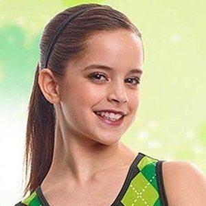 Emma Bentov-Lagman 6 of 10