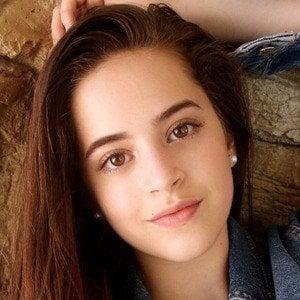 Emma Bentov-Lagman 8 of 10