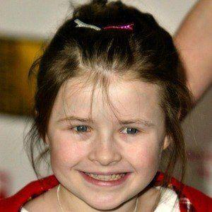 Emma Bolger 4 of 5