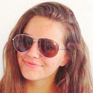 Emma Catherine 5 of 6