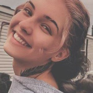 Emma Cobanovich 5 of 10