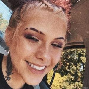 Emma Cobanovich 6 of 10