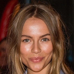 Emma Louise Connolly 4 of 5