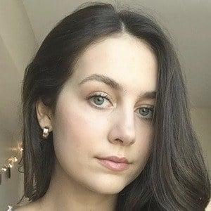 Emma Fuhrmann 8 of 10