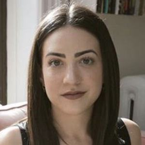 Emma Gray 7 of 7