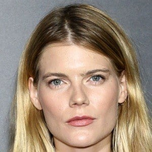 Emma Greenwell 2 of 4