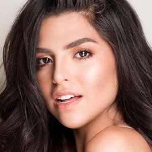Emma Guerrero Mosquera 3 of 5