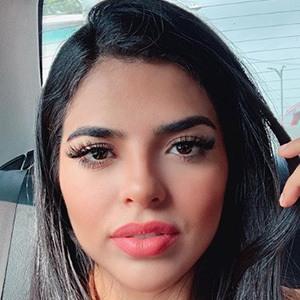 Emma Guerrero Mosquera 5 of 5
