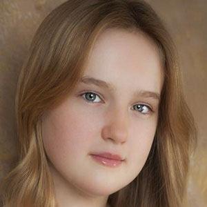 Emma Howard 2 of 3
