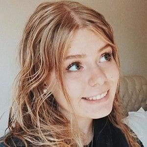 Emma Johansson 2 of 6