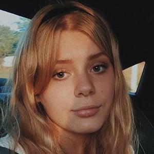 Emma Johansson 4 of 6