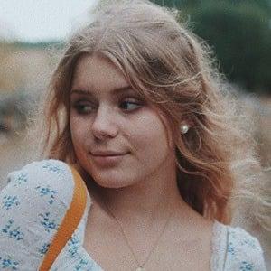 Emma Johansson 5 of 6