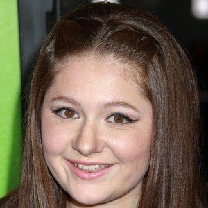 Emma Kenney 2 of 10