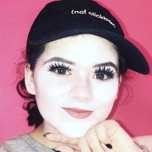 Emma Kittiesmama 5 of 10