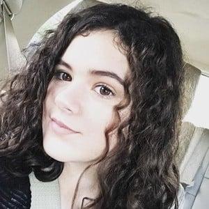 Emma Kittiesmama 6 of 10