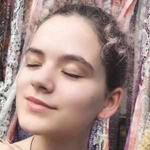 Emma Kittiesmama 7 of 10