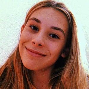 Emma Mather 2 of 6