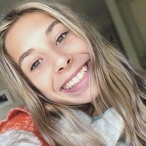 Emma Mather 3 of 6