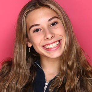 Emma Mather 4 of 6