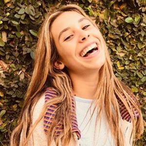 Emma Mather 6 of 6