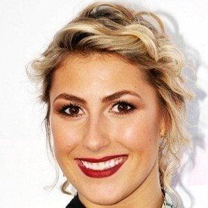 Emma Slater 2 of 7