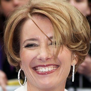 Emma Thompson 2 of 9