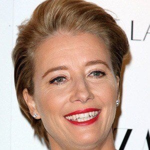 Emma Thompson 3 of 9