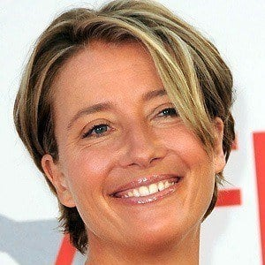 Emma Thompson 4 of 9