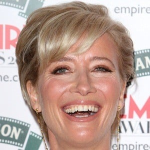 Emma Thompson 7 of 9
